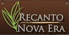 """www.recantonovaera.org.br"""